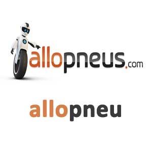 Allo-Pneu-3.jpg