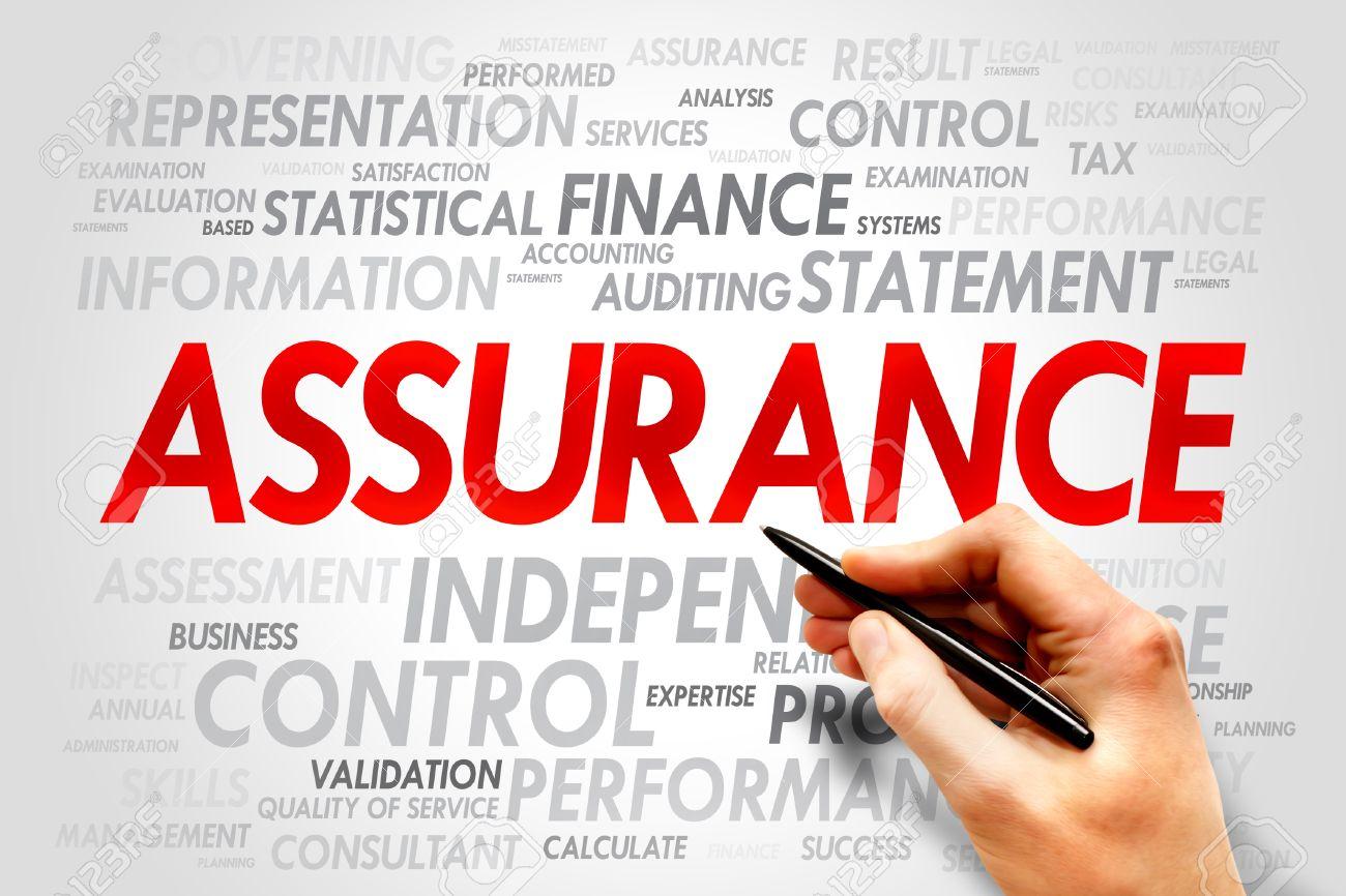 Assurance-4.jpg