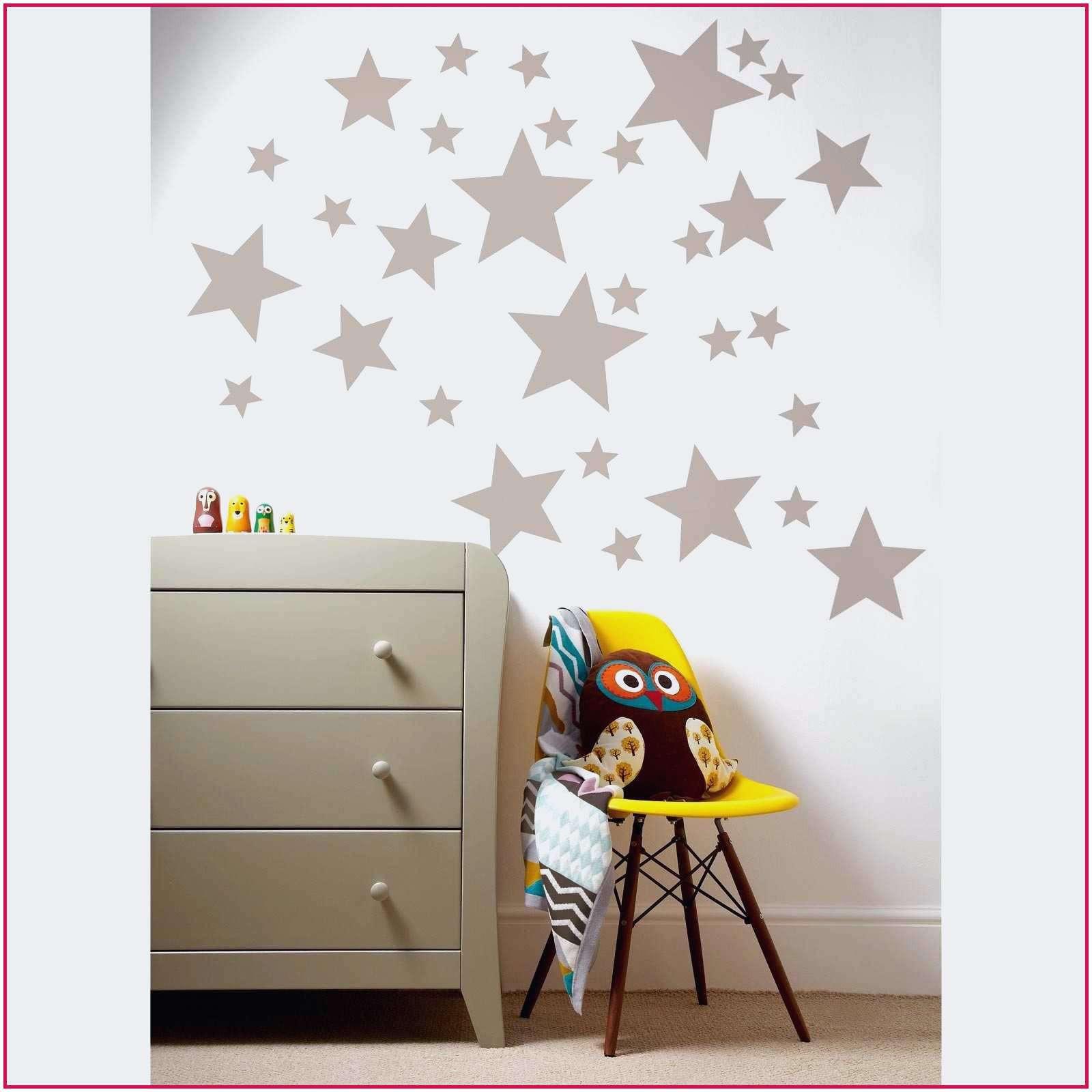Sticker-chambre-bebe-3.jpg