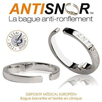 bague-anti-ronflement-1.jpg