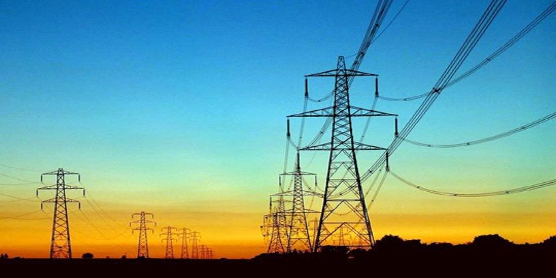 electricite-4.jpg